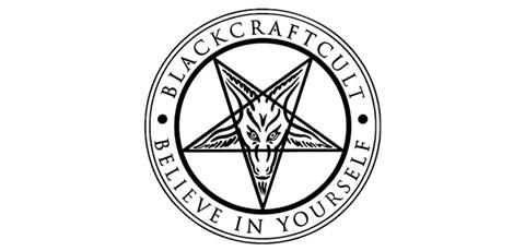 Blackcraft Cult